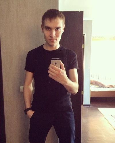 Евгений Бороздин