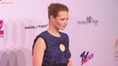 "Promiflash on Instagram: ""Karoline Herfurth: Darum war Fack ju Göhte eine Herausforderung karolineherfurth fackjugöthe filmeundserien promifl..."