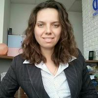 ВКонтакте Кристина Малевич фотографии