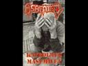 Asafated - (1995) Kaybolmuş Masumiyet FULL ALBUM