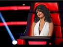 THE VOICE BEST BLIND AUDITIONS EVER IN HISTORY
