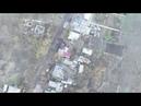 Видео предоставлено пресс-службой Народной милиции ДНР