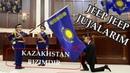 Илхам Алиев готов стать лидером Казахстана AZ NEWS 10 06 2019