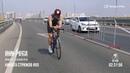 Ironstar kazan 2018 Half ironman 113 km