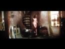 """Эмбер Хёрд (Amber Heard) голая в фильме """"Лондонские поля"""" (London Fields, 2018, Мэтью Каллен) cam"""