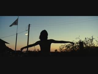 Film Sense. Эпизод 262. Танец