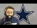 The Dallas Cowboys | Let's Stop Complaining....