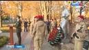 В Твери проходит городской День призывника