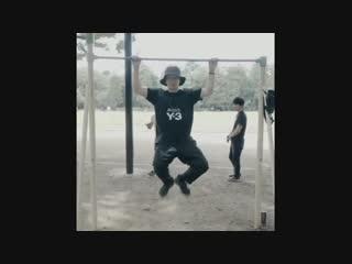 Танцы nfyws nfyws nfyws
