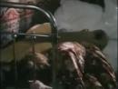 Анкор, ещё анкор! (часть 1) (1992)
