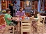 Сериал Disney - Ханна Монтана (Сезон 1 Серия 03) Слежка