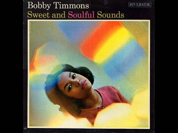 Bobby Timmons - You'd be so nice to come home to