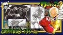 One Punch-Man 135 (WEB) - Batalha Campal