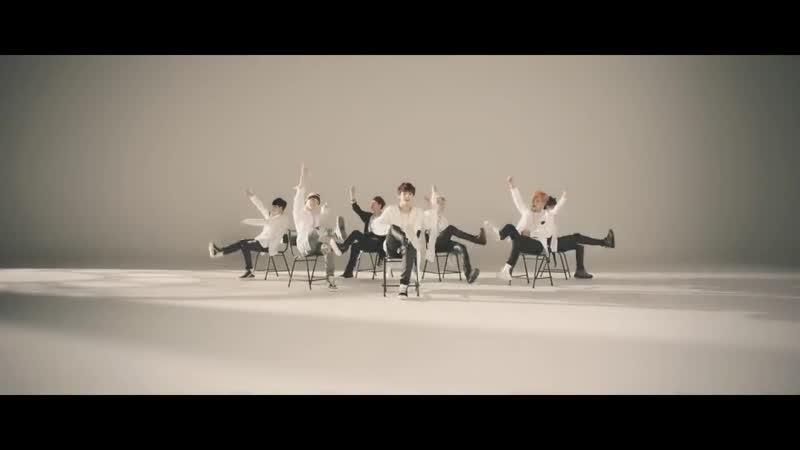 BTS(방탄소년단) _ Just One Day(하루만) (Official MV)