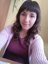 Анастасия Степашко. Фото №7