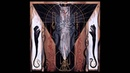 Mefitic - Woes of Mortal Devotion (Full Album)