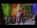 Criminal Full Song Ra One ShahRukh Khan Kareena Kapoor_low.mp4