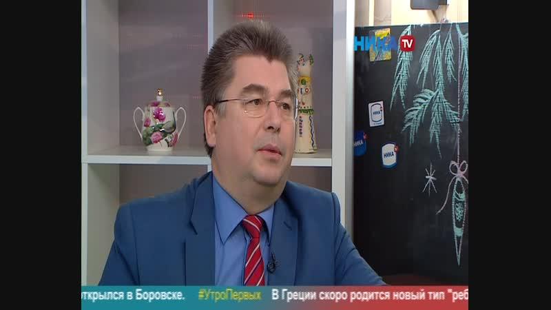 Виталий Бессонов. Красные юнкера.
