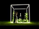Лада-резорт  Аня Кирилл евровидео Love story, Свадебное видео, История знакомства, Видеосъемка свадеб, Свадебный фильм