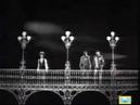 Los Mismos El Puente 1968