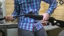 Пневматическая винтовка Gamo Whisper X 3 Дж