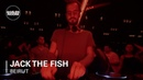 Jack The Fish House Techno Set | Boiler Room Beirut