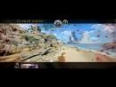 Call of Duty Black Ops 4 спавны