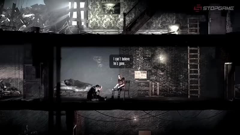 Новый каст «Ведьмака», новая Undertale, ремейк MediEvil, Fallout 76