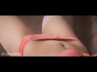 Кино Эротика Фильмы Трейлер Группы [vk.com/kinoero] Erotic Movies trailer +18 Девушки Голые Ретро Молодые Красивая Задница Грудь