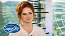 DSDS 2019 Angelina Mazzamurro mit One and Only von Adele