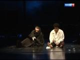 «Провинциальный салон » от 22.09.18. 88-й сезон в Молодежном театре