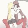 как же я мечтал это в сериях аниме увидеть