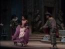 Р.ШТРАУС - опера Ариадна на Наксосе - 2-я часть