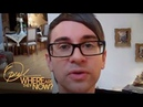 Inside Designer Christian Siriano's NYC Apartment | Where Are They Now | Oprah Winfrey Network