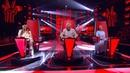 Стартует новый сезон «Голос.Дети»: звездный состав Наставников, неподдельные эмоции имного сюрпризов для телезрителей