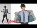 2010 [CF] MyungSoo (Elite)
