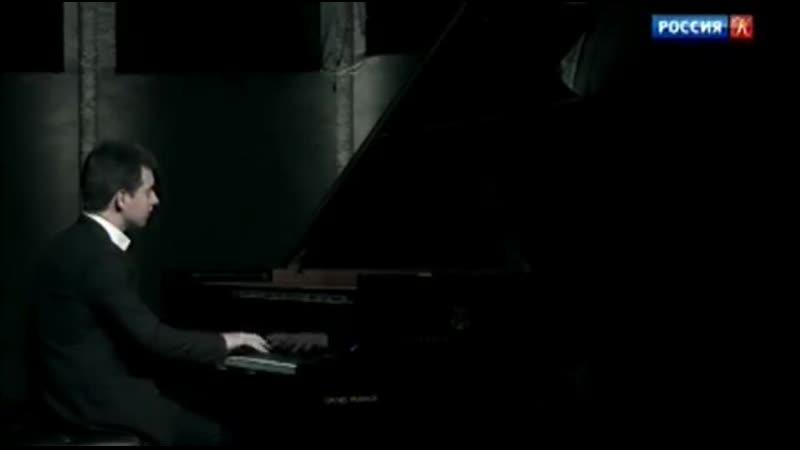 Liszt - Années de pèlerinage II (Bertrand Chamayou)