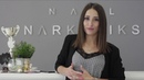 Обучение мастеров ногтевого сервиса от Анастасии Казаковой создателя школы Nail Narkotiks
