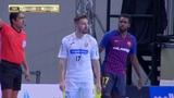 #WorldIntercontinentalFutsalCup2018 Meia-Final Barcelona 1-3 Carlos Barbosa Full Match