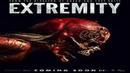 Крайность / Extremity (2018) - ужасы