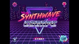 Synthwave Escape