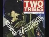 Frankie Goes To Hollywood - Two Tribes (1984)