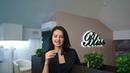 Ресторан Bliss дизайн Сычевской Марины