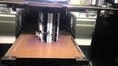 3D принтер XYZ da Vinci 2 0A DUO