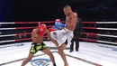 POETRY IN MOTION | Raymond Daniels @RD_GOAT HIGHLIGHTS