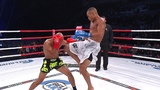 POETRY IN MOTION Raymond Daniels @RD_GOAT HIGHLIGHTS