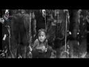 NATO-Chor_Javon_T__rk__eevirisi_(MosCatalogue).mp4