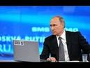 Прямая линия с Путиным 2019 накрутка дизлайков