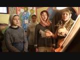 Херувимская песнь 2