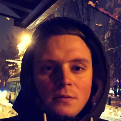 Sashka Sizov